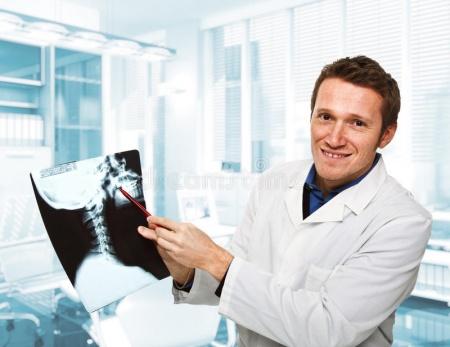 Кеторол - инструкция по применению, аналоги, отзывы и формы выпуска (таблетки 10 мг, уколы в ампулах для инъекций, гель или мазь 2%) лекарства для лечения болей при месячных, зубной, головной и других болях у взрослых, детей и при беременности